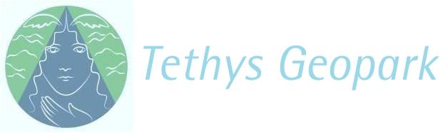 Geopark Tethys