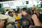Balakrishna Files Nomination from Hindupur-thumbnail-15