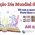 Dia Mundial do Livro e e Resultado da Promoção