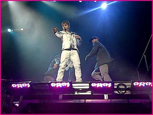 justin bieber israel concert. Justin Bieber in Israel