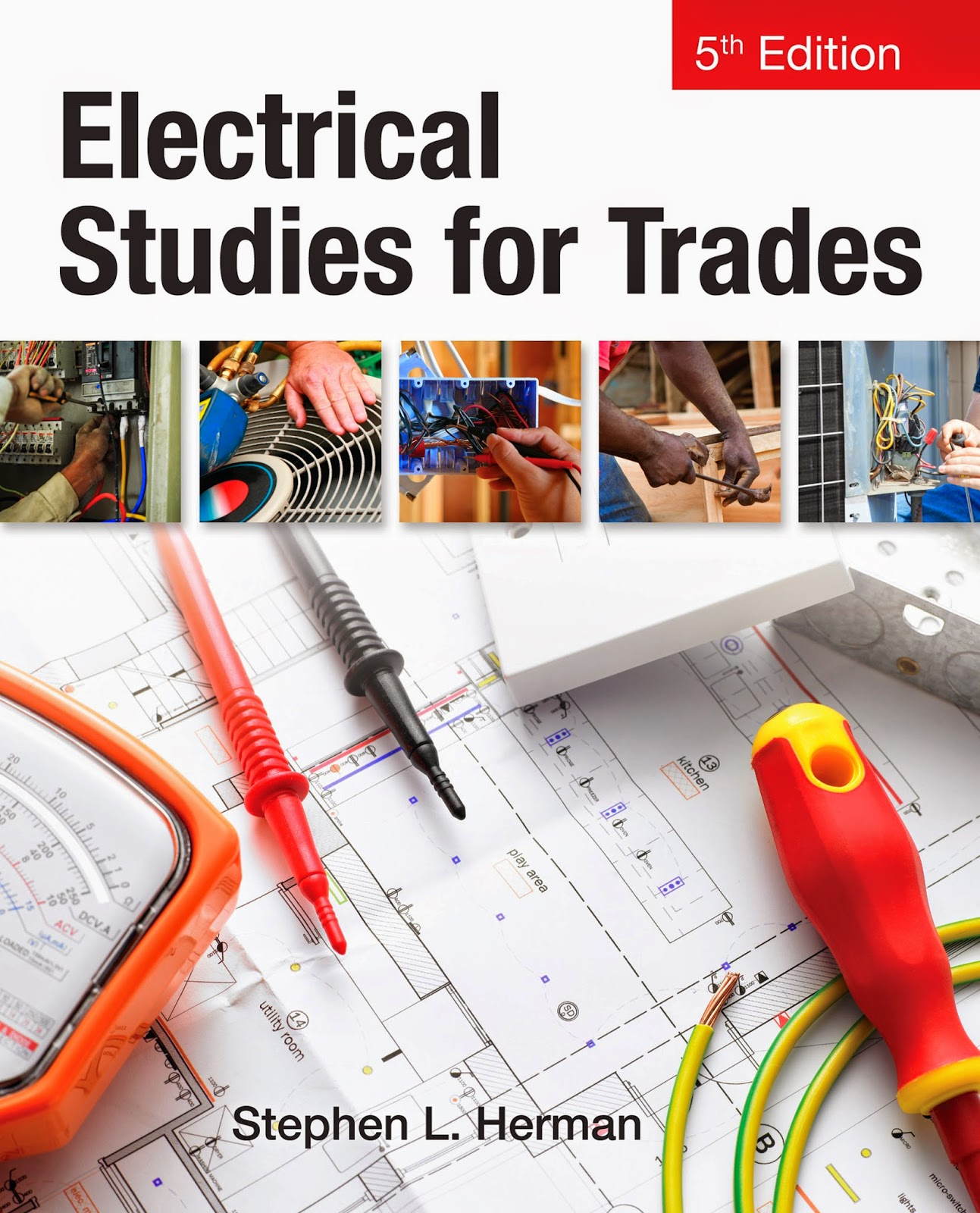 http://kingcheapebook.blogspot.com/2014/07/electrical-studies-for-trades.html