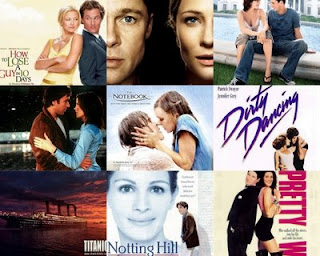 10 Best Romantic Movies Forever