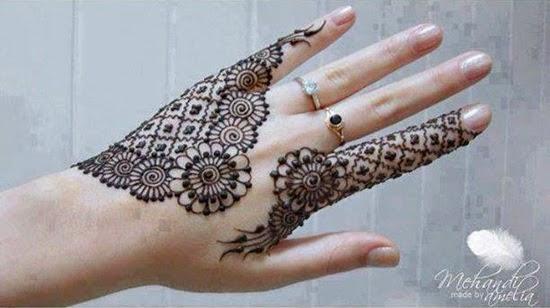 http://www.funmag.org/fashion-mag/fashion-style/beautiful-mehndi-design-for-eid-2014/