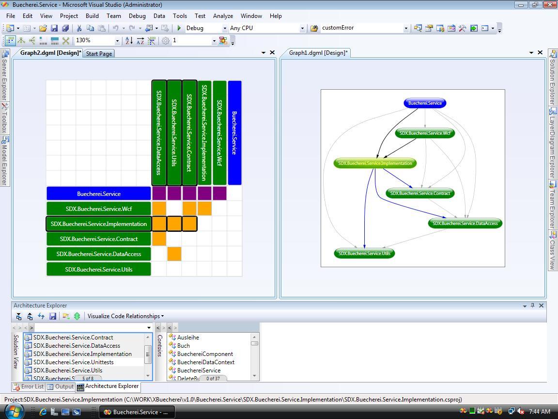 microsoft visual studio 2013 free download full version for windows 7