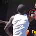 Pranks Gone Wrong! Watch And Be Cautious Next Time You Do Pranks To Other People!