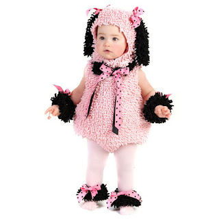 Movie Halloween Dress For Kid