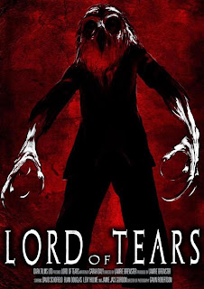 Ver: Lord of Tears (2013) ()