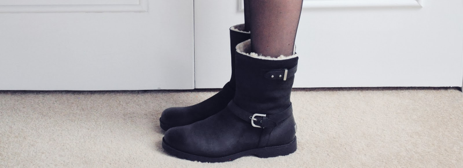 c70f70dc53089 How To Spot Fake Ugg Boots 2016 - cheap watches mgc-gas.com
