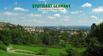 Vfb stuttgart hd image and wallpapers gallery