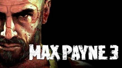 Max Payne 3 Collectors Edition
