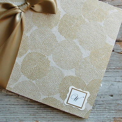 http://www.etsy.com/listing/81924374/premium-custom-monogram-for-your-guest