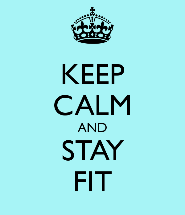 StayFit | TravelCenters of America
