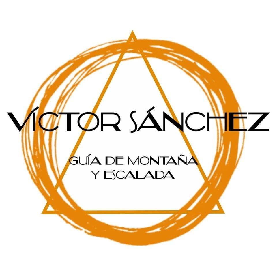 Visita mi página web