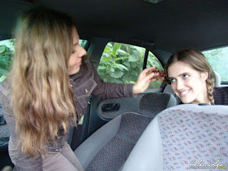 年轻的女孩们 - sexygirl-dom_and_mary_incar001-778775.jpg