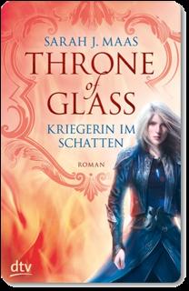 http://readingtidbits.blogspot.de/2014/06/rezension-throne-of-glass-kriegerin-im.html