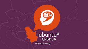 УБУНТУ оперативни систем