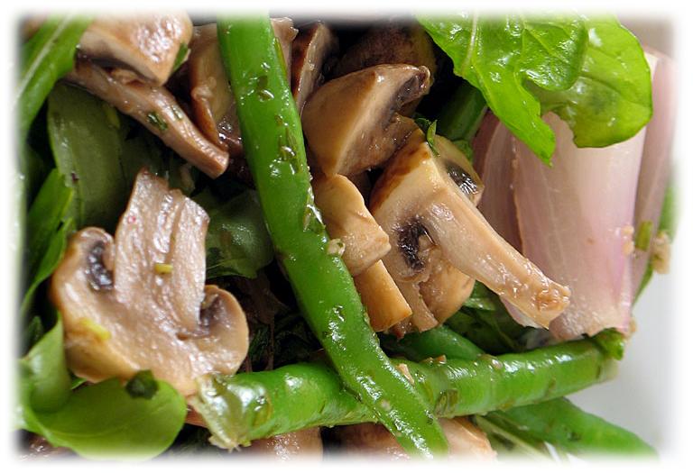 диетическая еда для похудения рецепты