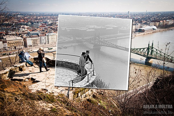 Kerényi Zoltán photography