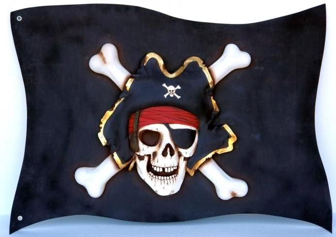 http://www.popartdecoration.com/projects/pirate-flag-skull-with-eyepatch-1621-2138-2.jpg