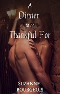 http://www.amazon.com/Dinner-Thankful-Quirky-Sexy-Shorts-ebook/dp/B016CAEQQU/ref=sr_1_1?ie=UTF8&qid=1446096166&sr=8-1&keywords=a+dinner+to+be+thankful+for