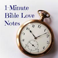 http://biblelovenotes.com