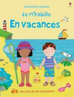 http://lesmercredisdejulie.blogspot.fr/2014/06/cest-lete-et-si-on-apprenait-shabiller.html