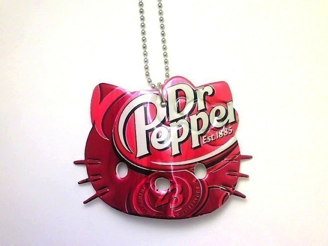 soda-can-hello-kitty-dr-pepper