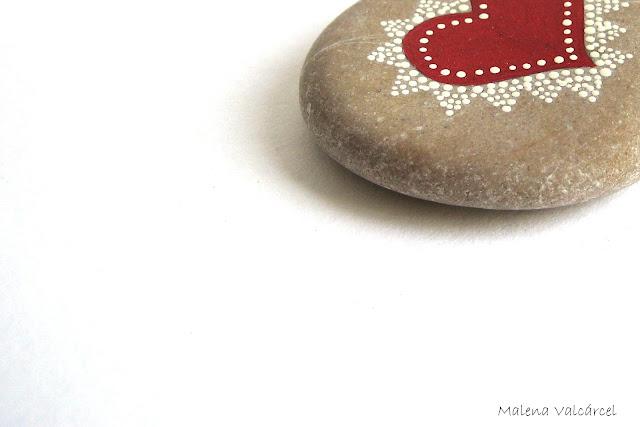 piedra-pintada