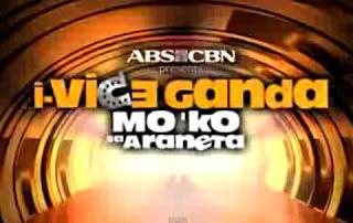 I-Vice Ganda Mo Ko sa Araneta Concert 2013