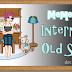 Meme: Internet Old School