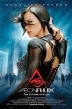 Watch Aeon Flux (2005) Megavideo Movie Online