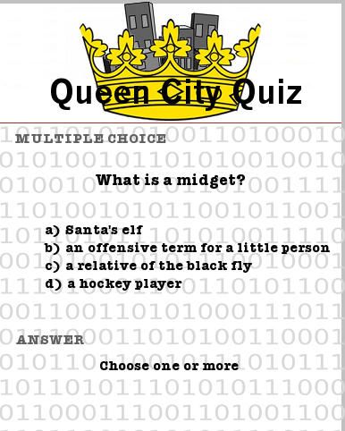 Queen_City_Quiz,midget,hockey