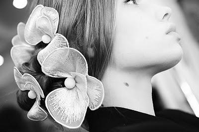 جورج حبيقه - Georges Hobeika Couture Spring Summer 2012 24.jpg