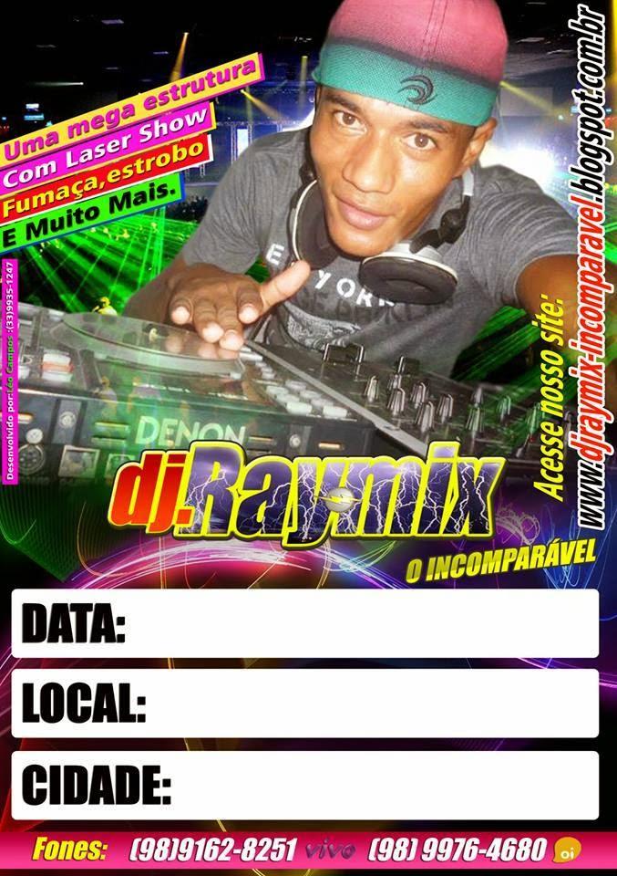 Dj Ramix