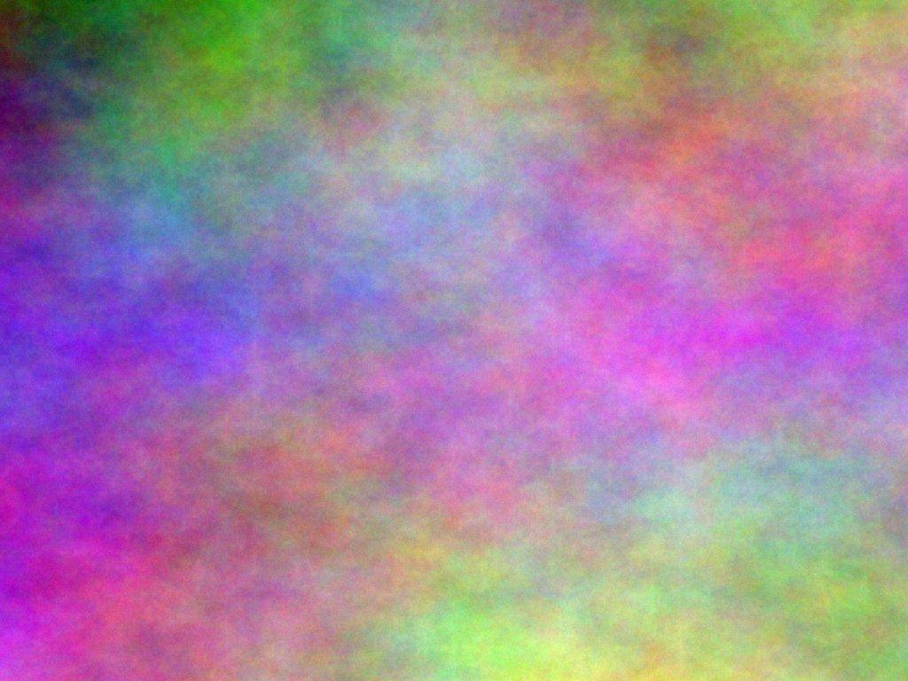 fondos con colores - photo #2