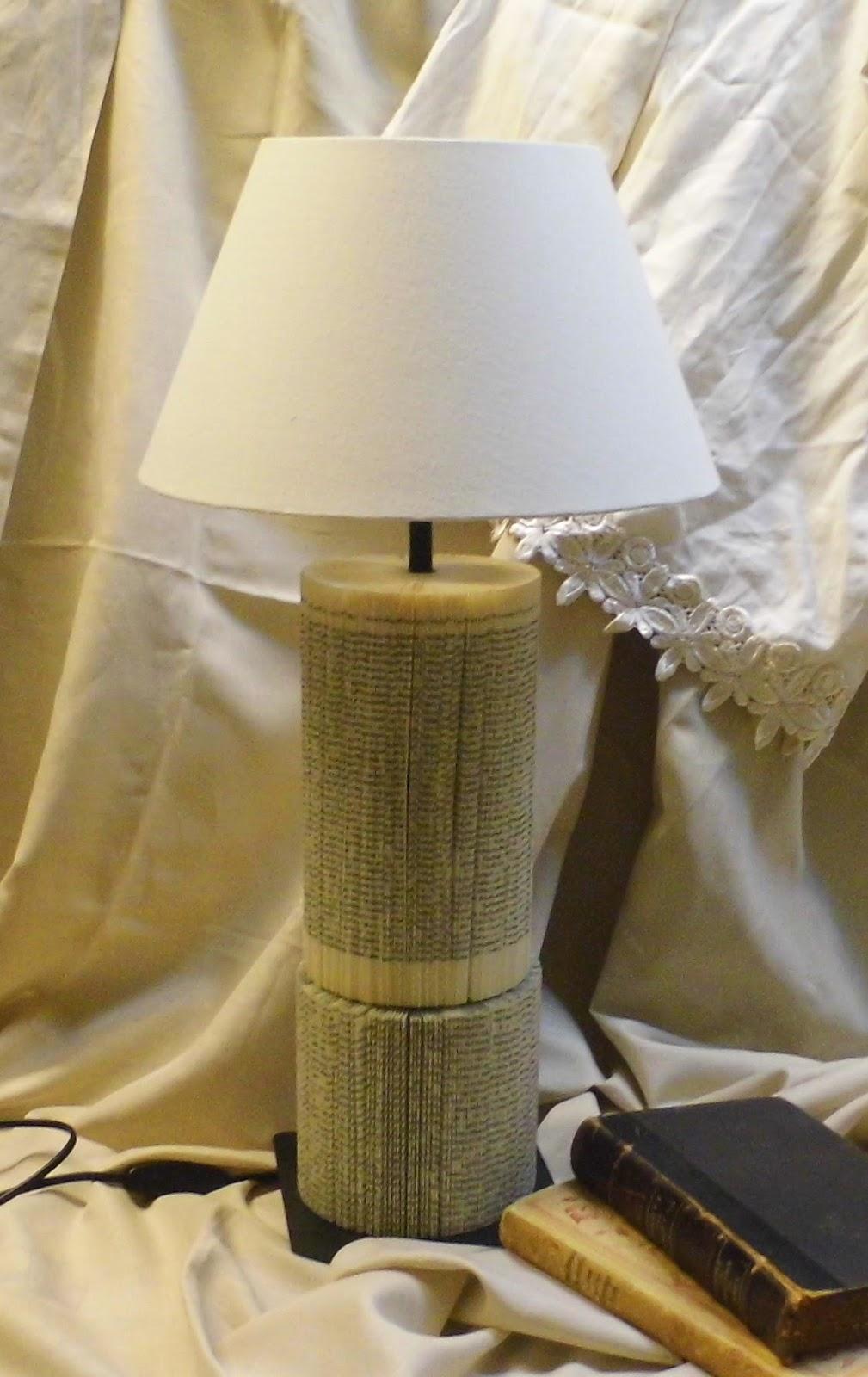 the paper art shop falten. Black Bedroom Furniture Sets. Home Design Ideas