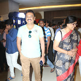 Clebrrities At Drishyam Premier Show (7)