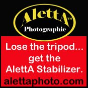 By-pass this blogsite and go directly to the Aletta Photographic e-commerce.