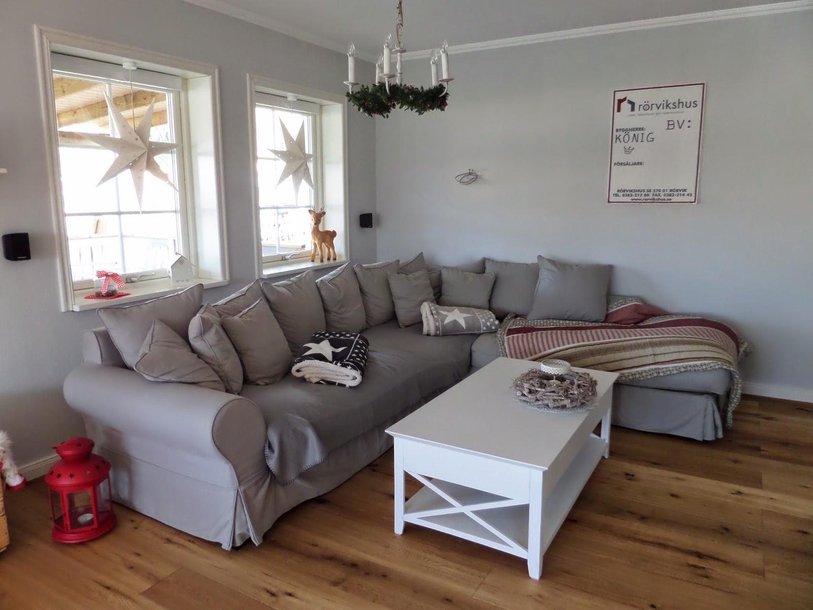 kleine lotta unser schwedenhaus wohnen essen und die k che. Black Bedroom Furniture Sets. Home Design Ideas