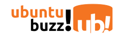 Ubuntu Buzz!