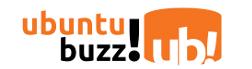 Ubuntu Buzz!