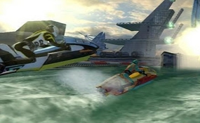 riptide gp 1.4.1 apk download