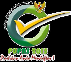 Gambar Panduan Cara Mengisi PUPNS Online 2015 BKN
