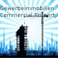 Kapitalanlage Immobilien Weltweit