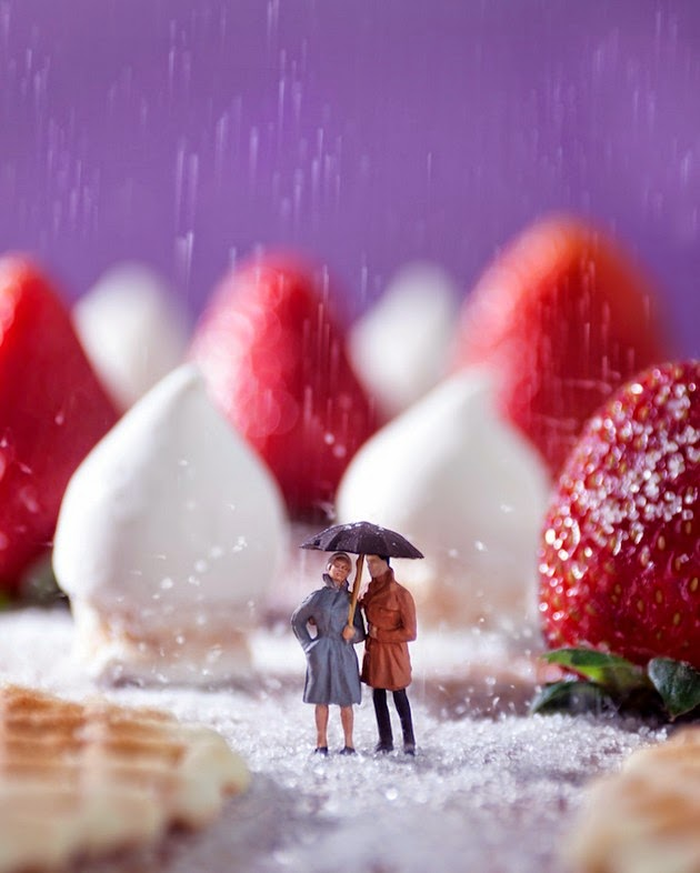 miniature-world-photography-3