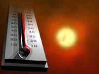 Komputer Hang Karena Over Heat (Panas Berlebih)