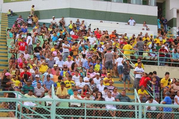 Confira os dois gols do Galo diante do Fortaleza no Domingão.