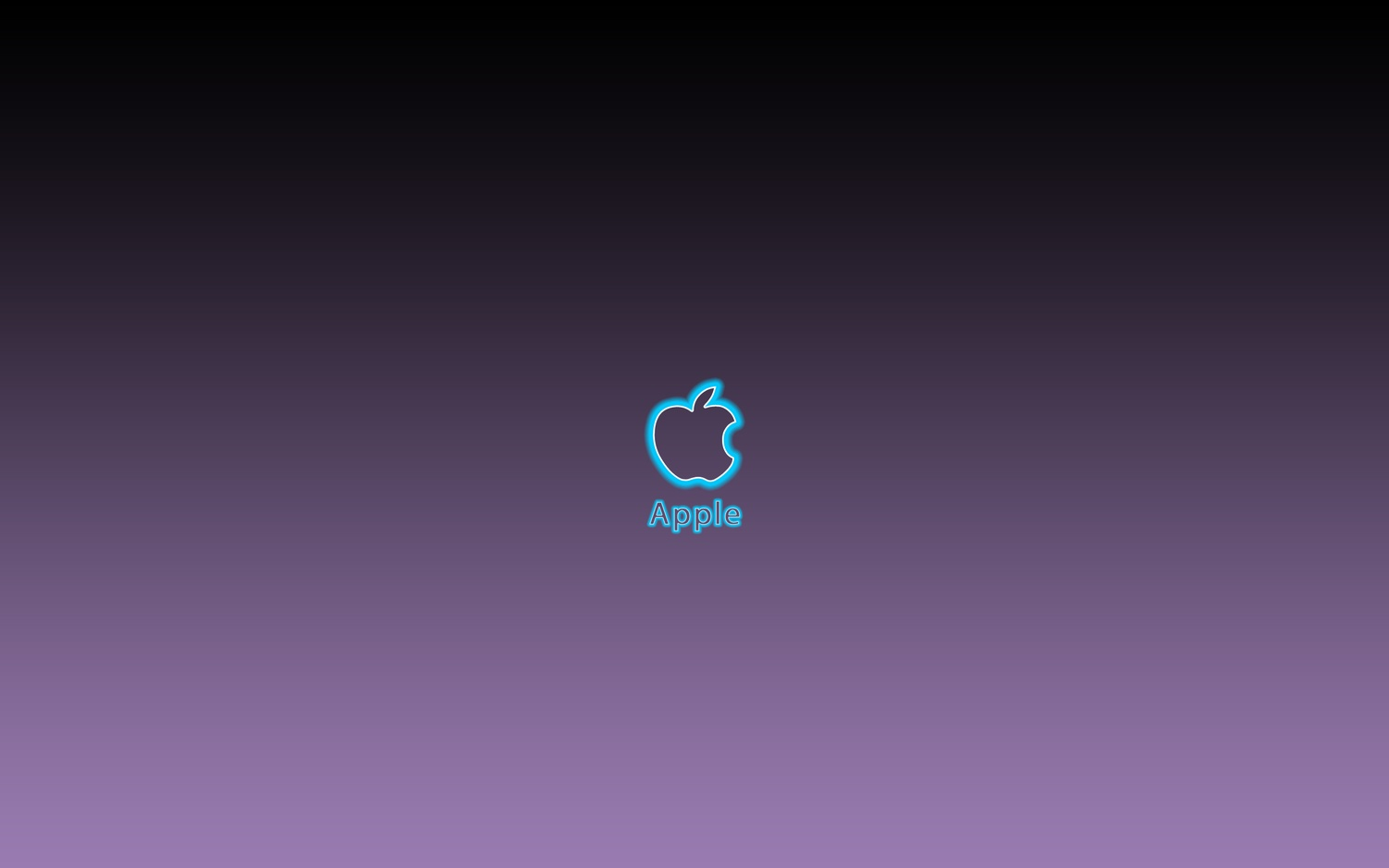 apple os x hd wallpapers hd wallpapers