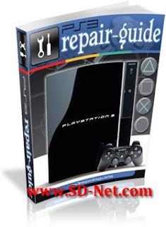 games rh sd net com Sony PlayStation Logo Sony PlayStation Logo