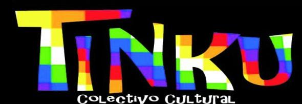COLECTIVO CULTURAL TINKU